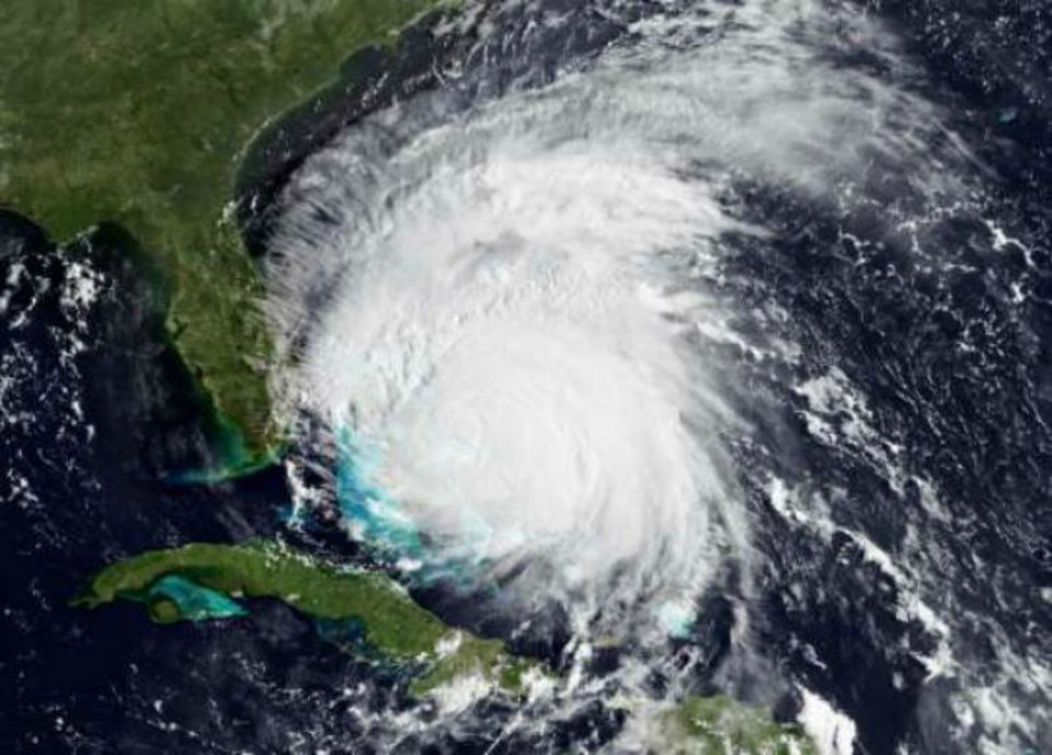 Weather_HurricaneIrene.jpg