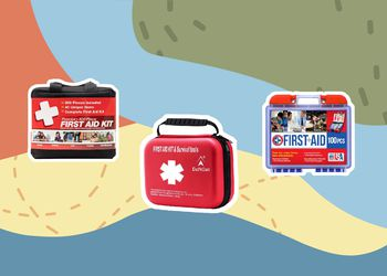 TRIPSAVVY-best-first-aid-kits