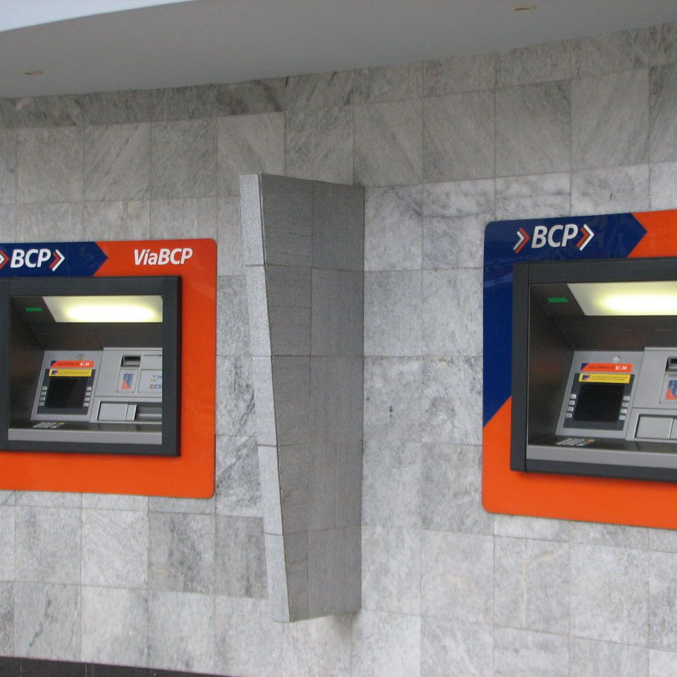 Guide to Using ATMs in Peru