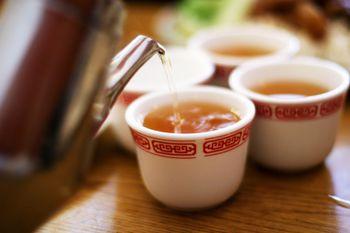 Montreal Tea Houses High Tea Salons And Tea Stores