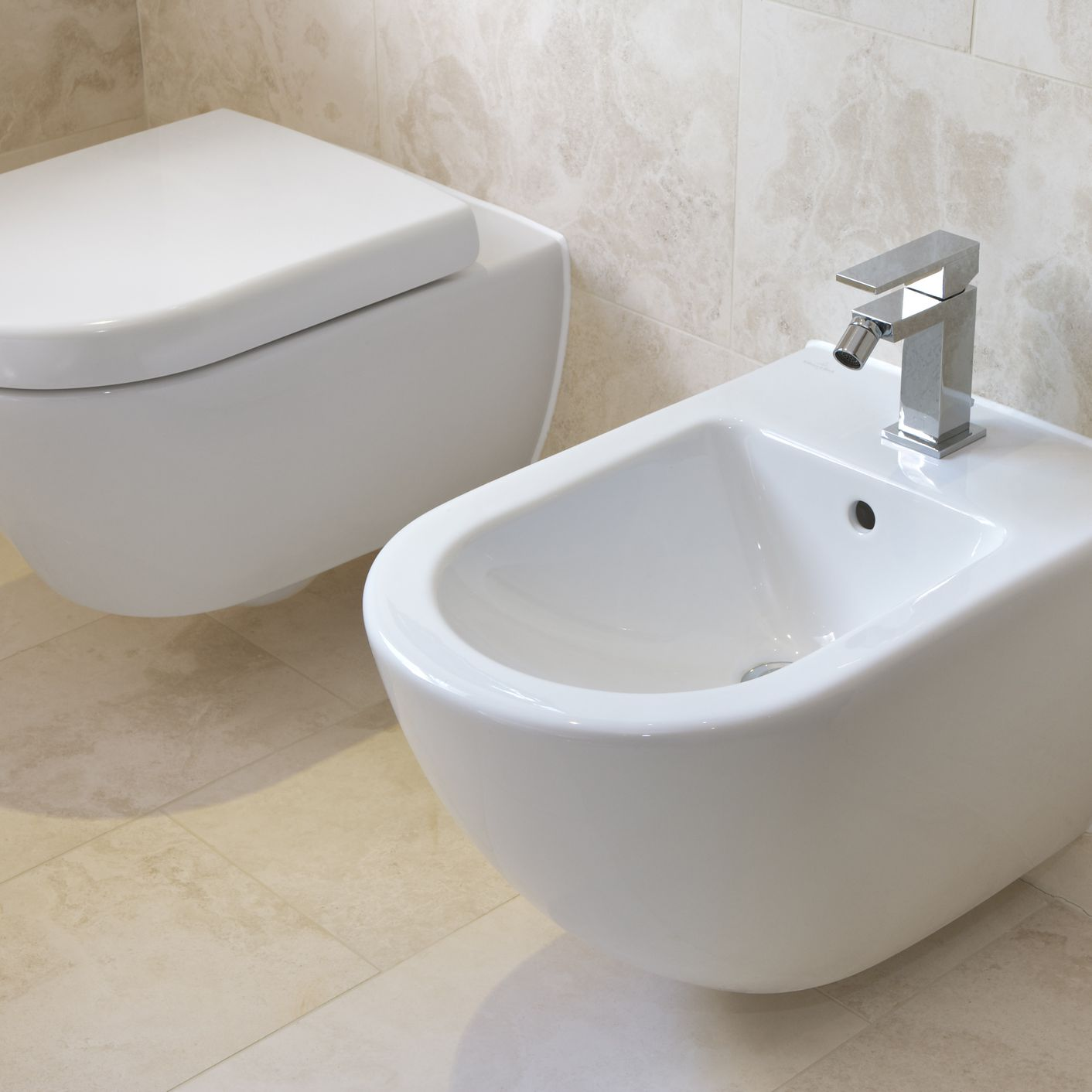 What Is A Bidet A Traveler S Guide To Foreign Bathrooms