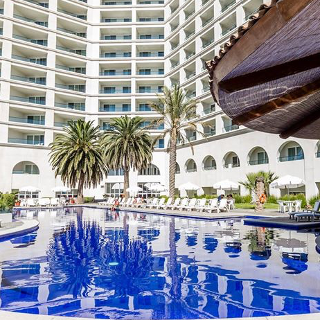 The 8 Best Rosarito Hotels of 2020