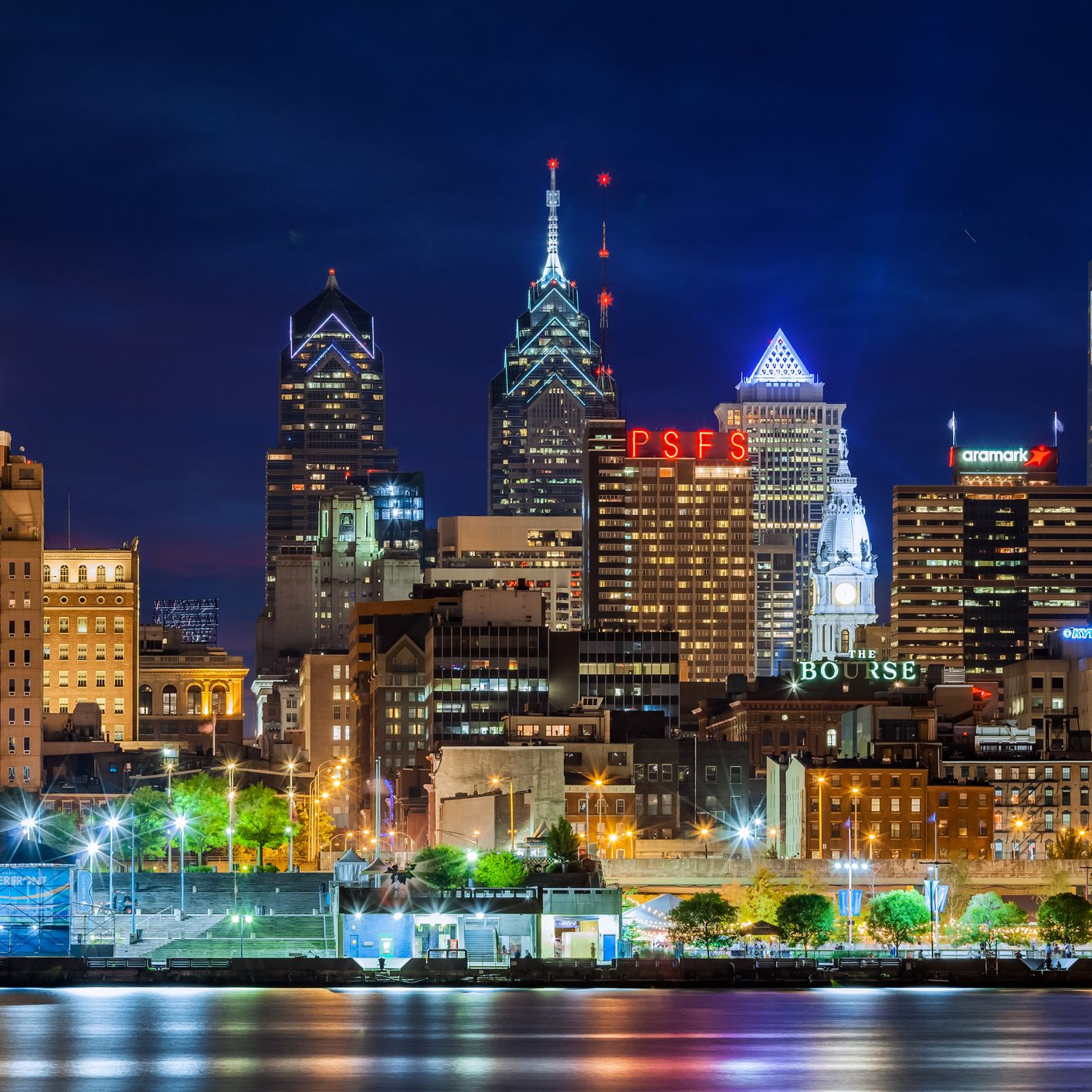 Nightlife in Philadelphia: Best Bars, Clubs, & More