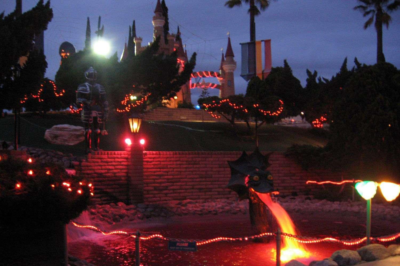 Halloween in Phoenix: 15 Ways to Celebrate
