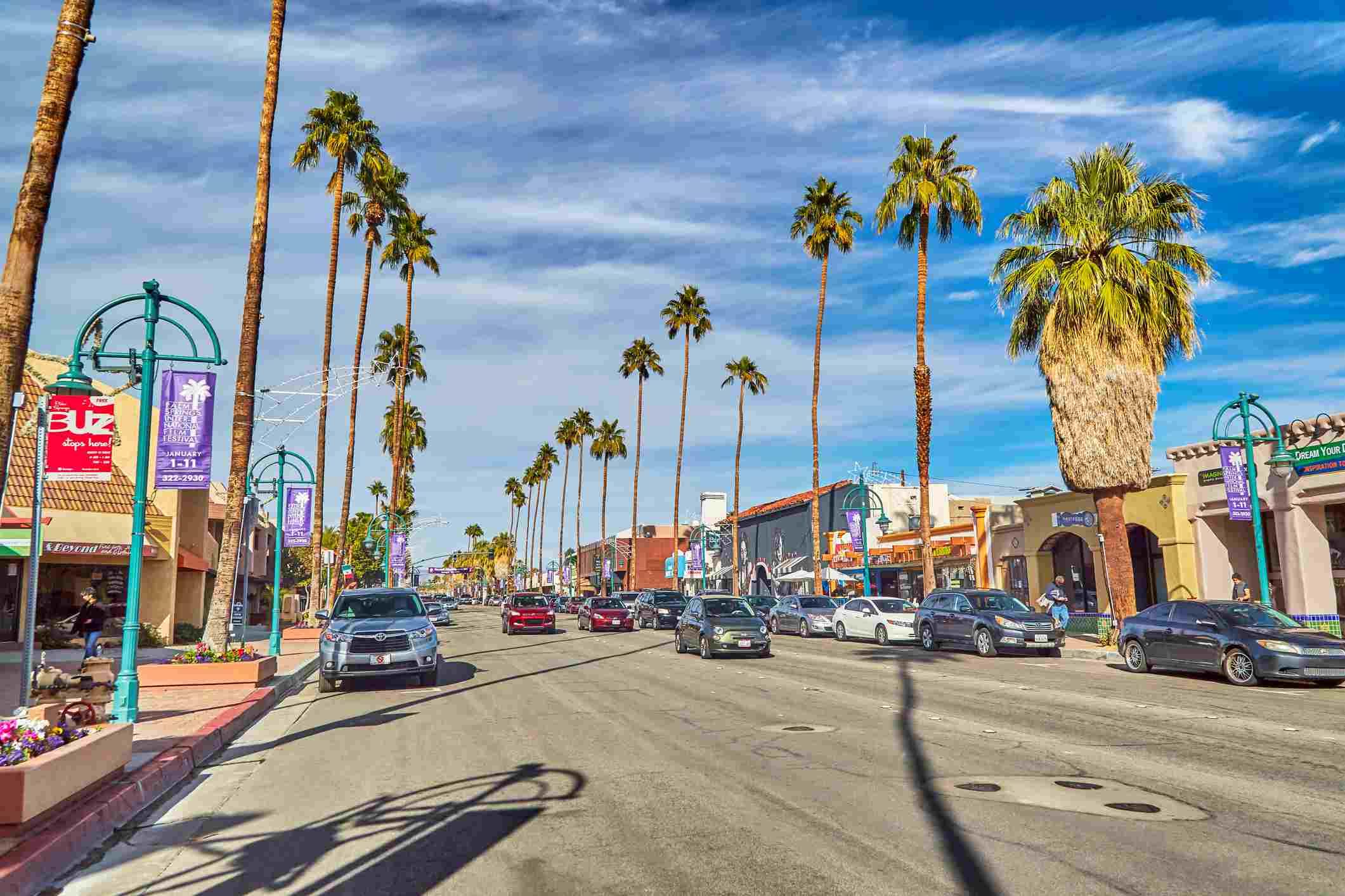 Voľná rýchlosť datovania v Orange County