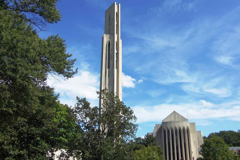 Iglesia Presbiteriana Nacional