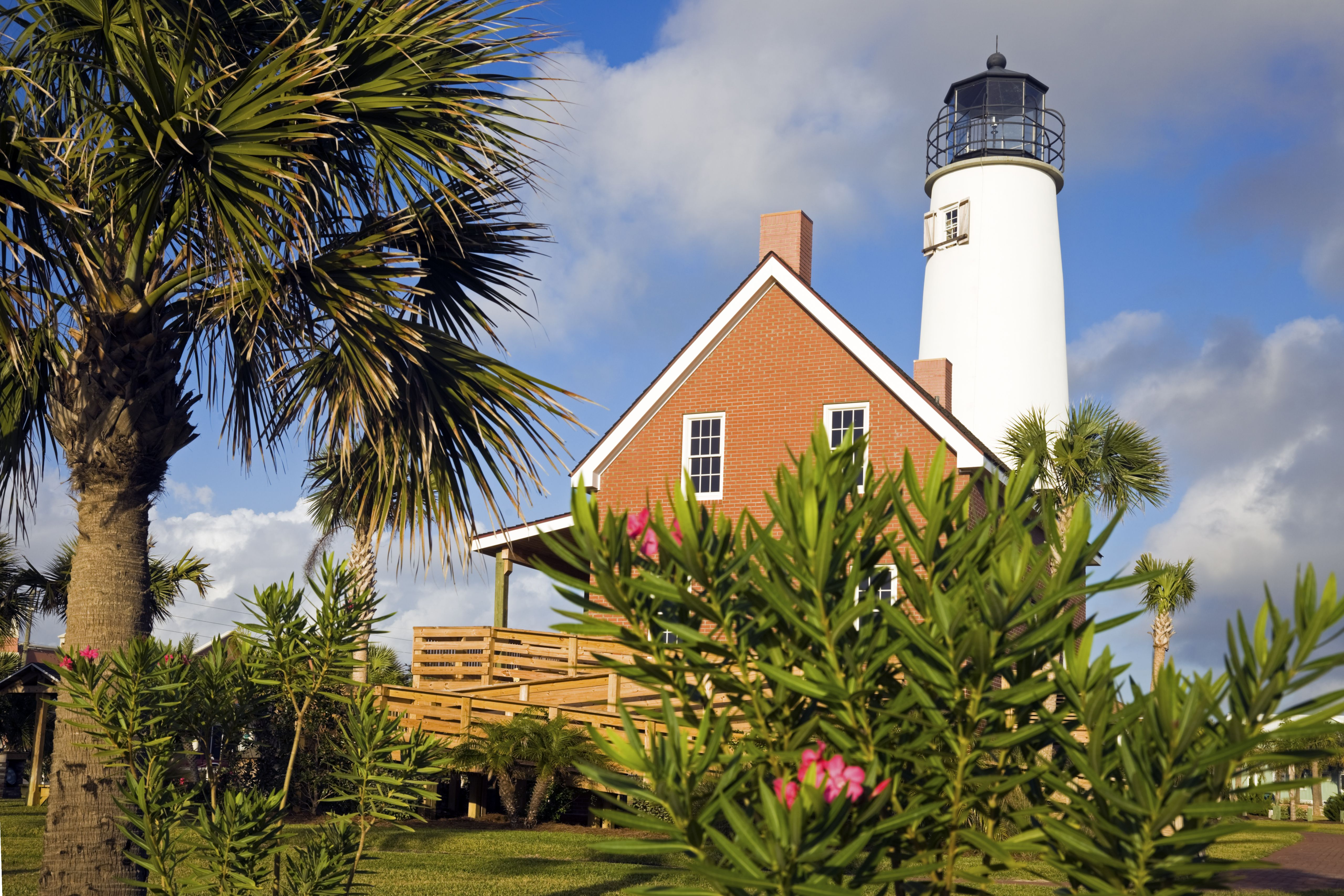 Best Florida Family Vacations