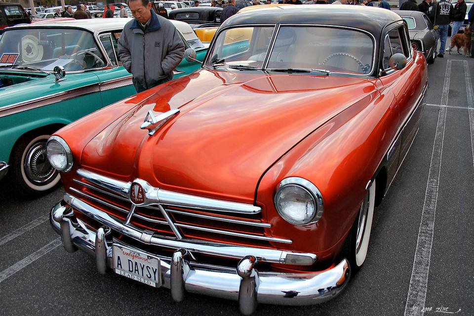 Annual car shows in los angeles saturday sunrise car cruisers publicscrutiny Choice Image