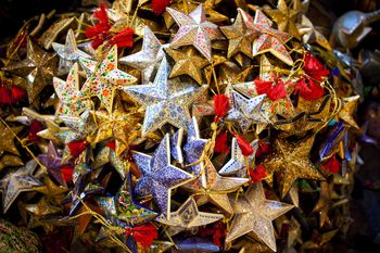 Christmas In India Images.Christmas In India The Best Places To Celebrate It