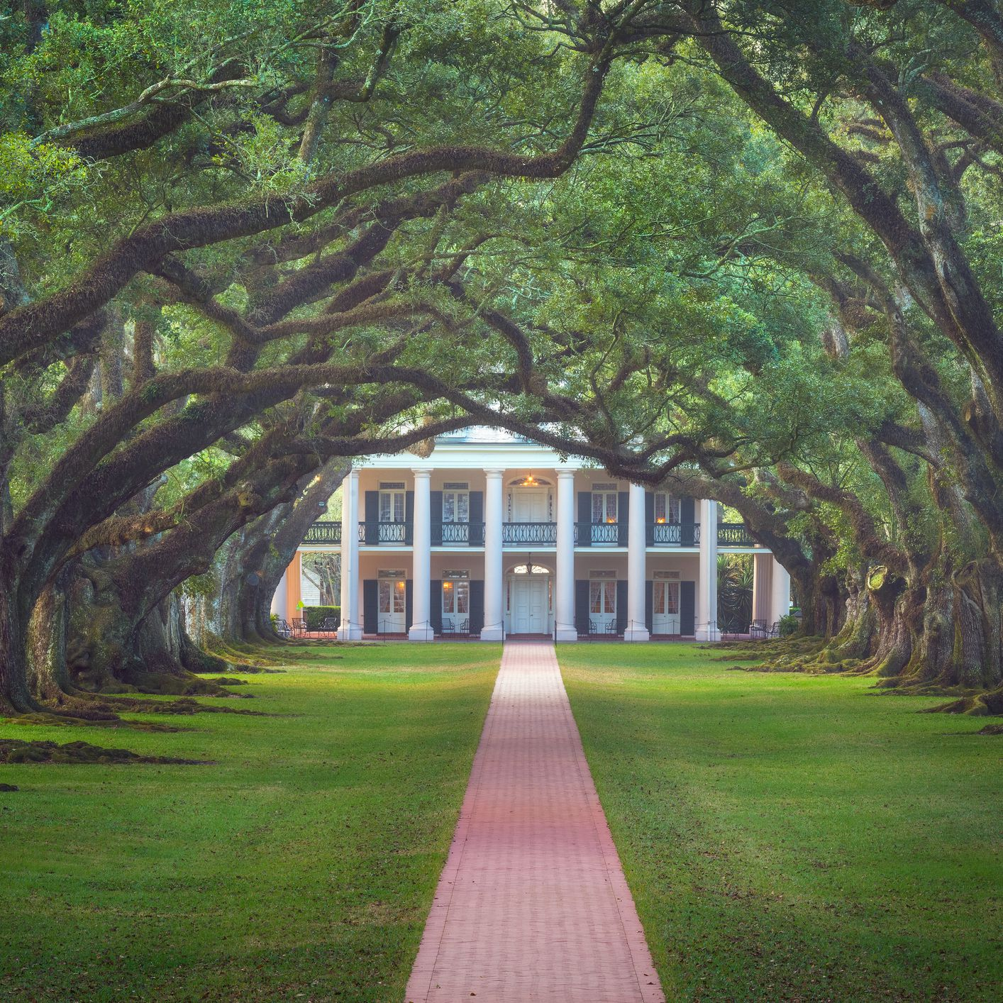 The 5 Best New Orleans Plantation Tours of 2019