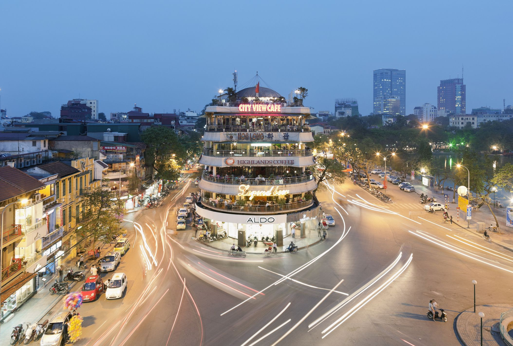GettyImages 520483268 5a8001f5d8fdd50037283bae - 10 Best things to do in Vietnam for first-time visitors (2020)