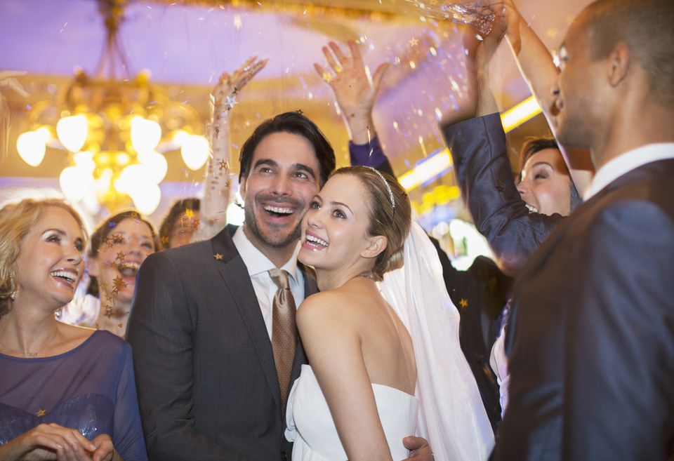 15 Great Wedding Venues In The Washington Dc Area