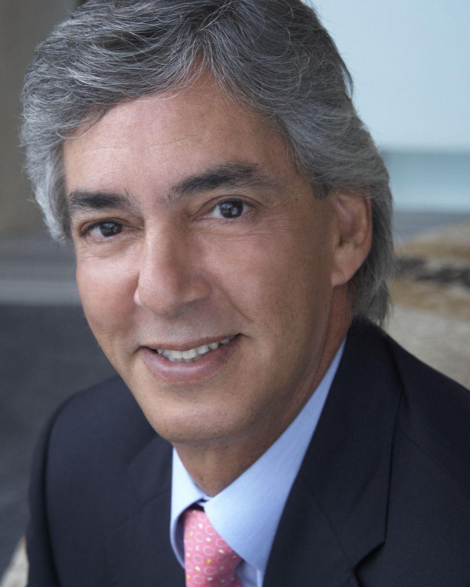 Juan Vela