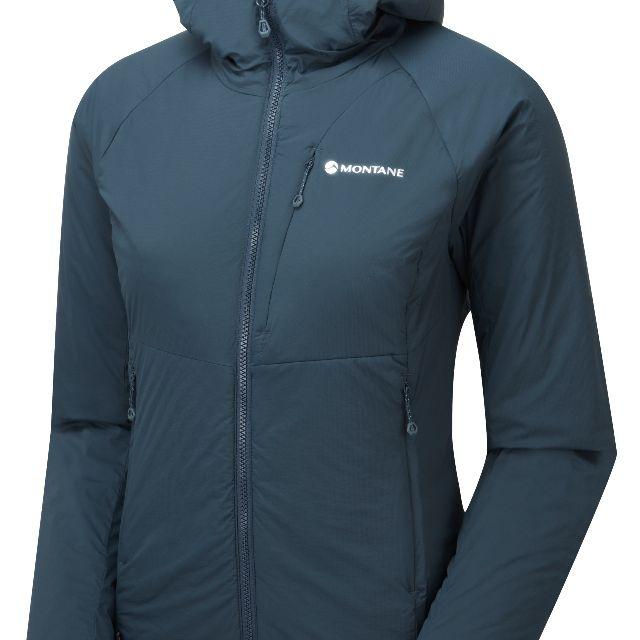 Montane Fireball Jacket