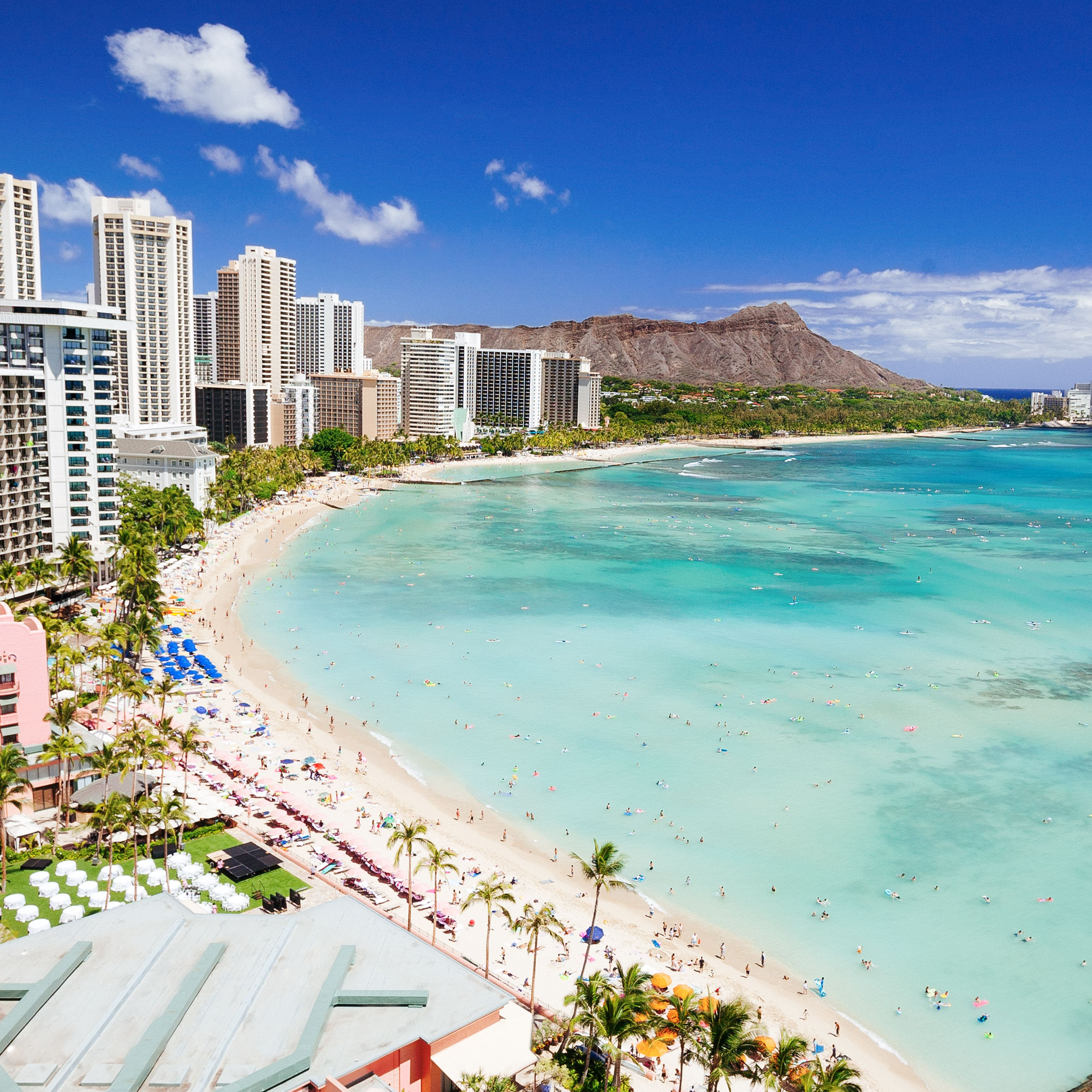 16fb98e037 101 Free (or under  15) Things to Do on Oahu