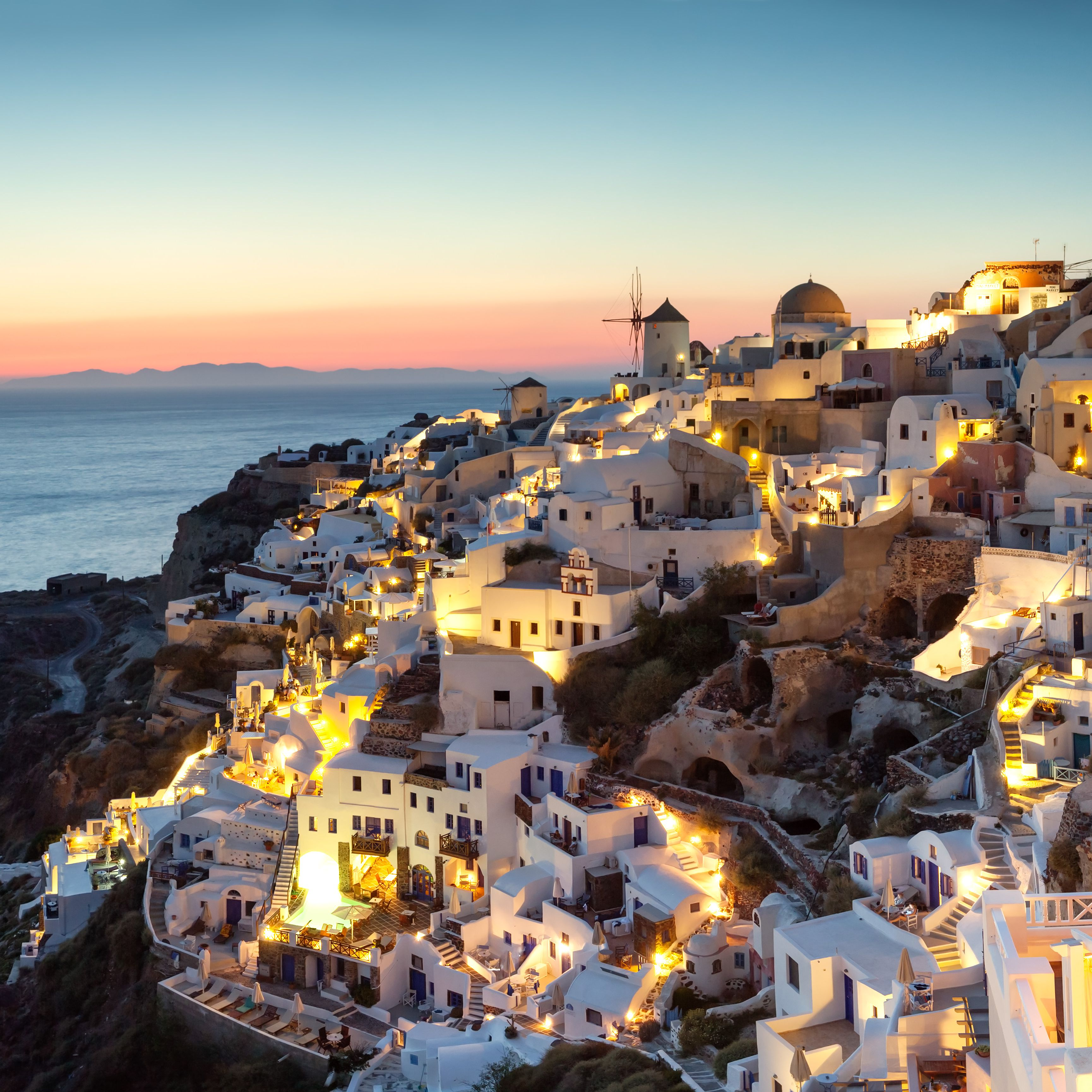 Your Trip to Greece: The Complete Guide
