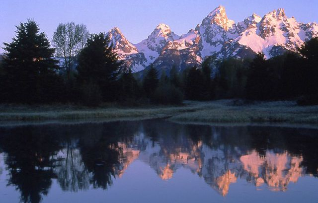 Grand Teton National Park - What to Know Before You Go on map of aspen, map of teton range, map of yellowstone, map of mt. mckinley, map of capitol reef, map of jasper, map of isle royale, map of denali, map of teton mountains, map of kobuk valley, map of san juan mountains, map of niagara falls, map of mt. rainier, map of travel, map of salt lake city, map of sangre de cristo mountains, map of north cascades, map of snow, map of titicaca, map of wyoming,