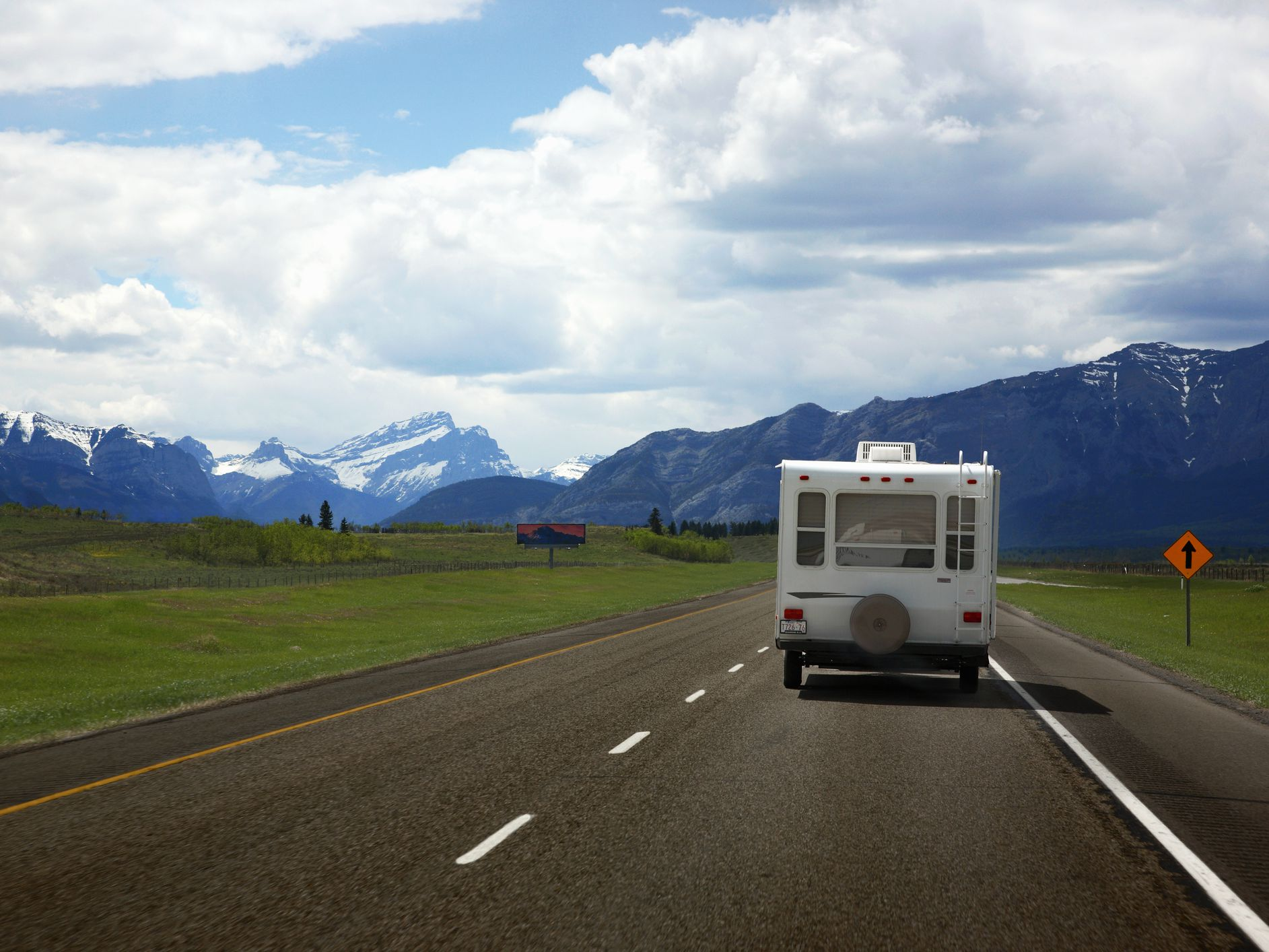 17 Tips for Cleaning Your RV