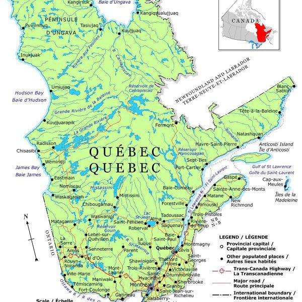 Plan Your Trip With These 20 Maps of Canada Quebec Highway Map on belgium highway map, seattle highway map, portland highway map, france highway map, japan highway map, england highway map, italy highway map, miami highway map, appalachian mountains highway map, cincinnati highway map, north america highway map, new zealand highway map, romania highway map, portugal highway map, cape breton island highway map, paris highway map, delaware highway map, houston highway map, nashville highway map, bc highway map,
