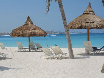 Top Cayman Islands All Inclusive Resorts