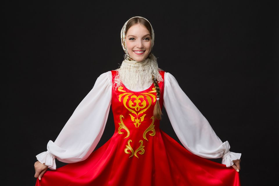 Russian fashion roots девушки модели в верещагино
