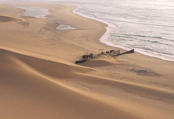 aca33af07d1 Top 5 Sights on Namibia's Skeleton Coast