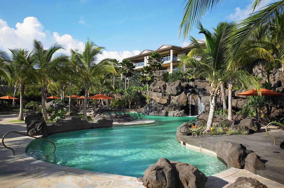 Four Seasons Maui Villa Rentals
