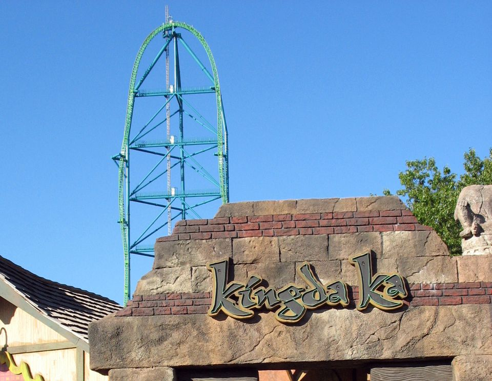 Kingda-Ka-Sign.jpg