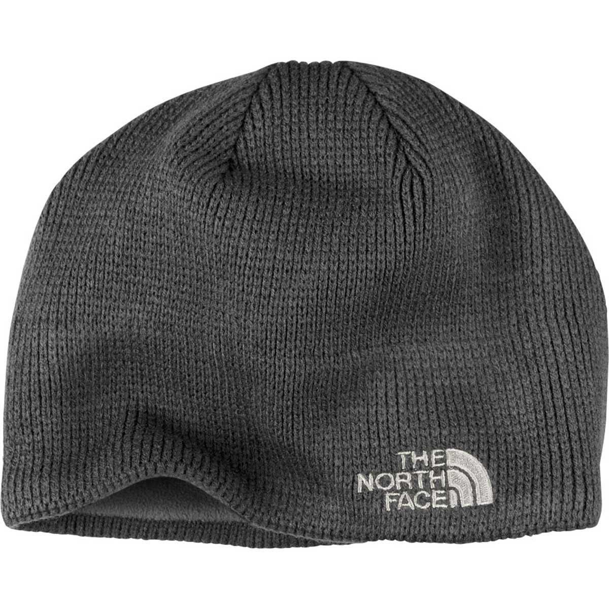 457bd4955bd Best Overall  The North Face Bones Beanie