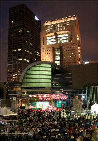 2016 will be last year for popular beatles festival in louisville