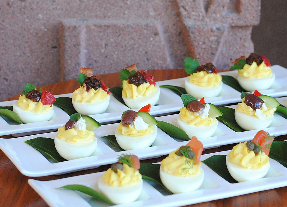 recipeZuZuDeviled-Eggs_1500.jpg