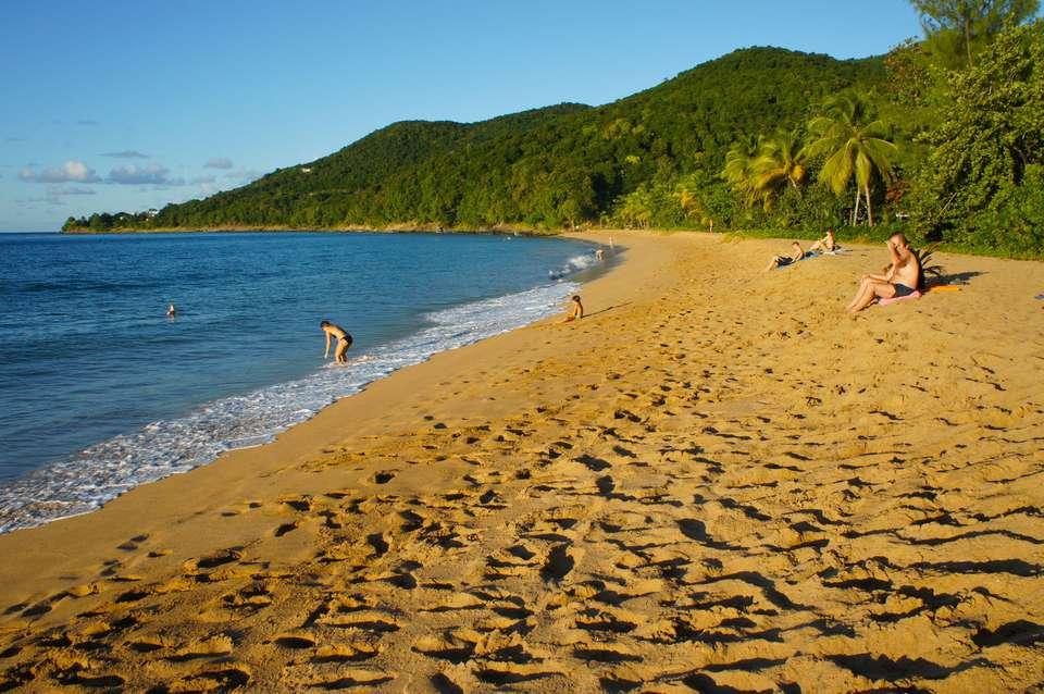 GrandeAnse-Beach-in-Deshaies-Basse-Terre-Image-by-Ed-Wetschler.jpg