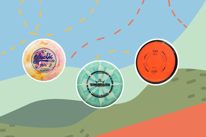 TRIPSAVVY-best-disc-golf-discs