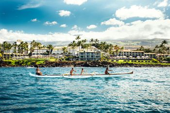 The 9 Best Family-Friendly Hawaii Hotels of 2019