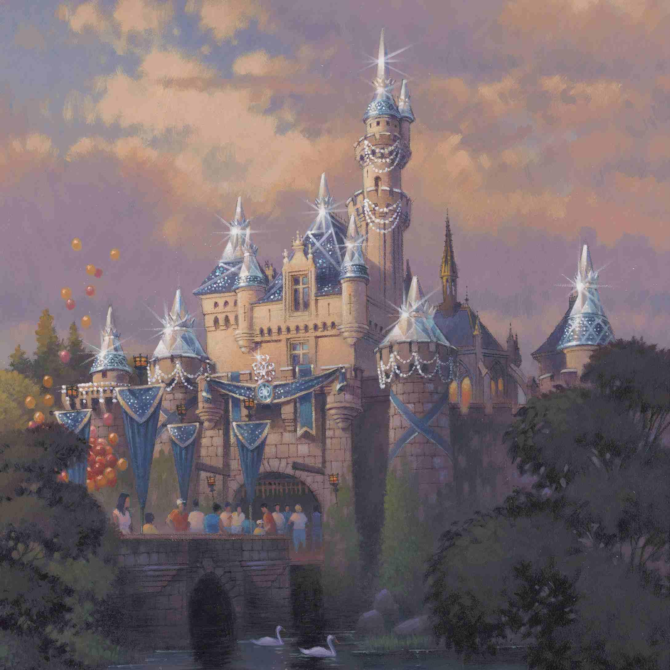 Sleeping-Beauty-Castle-Decor-1_15_WDI_9801.jpg