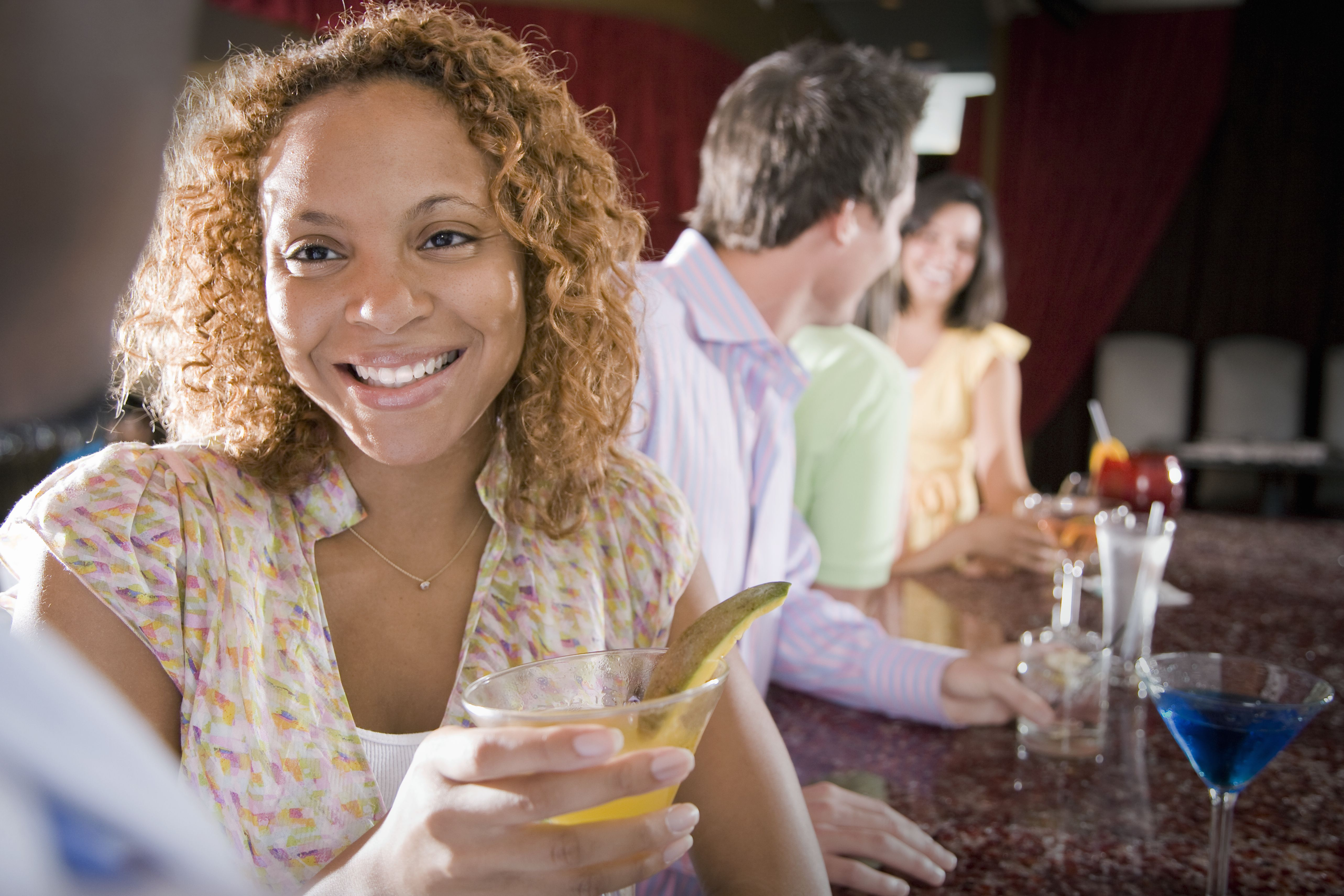 where to meet singles in dc
