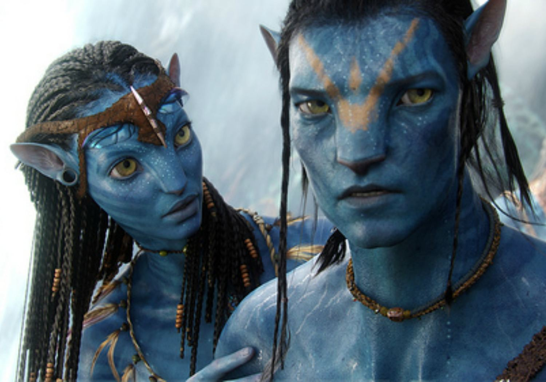 El mundo de Avatar cobra vida en Disney World Pandora