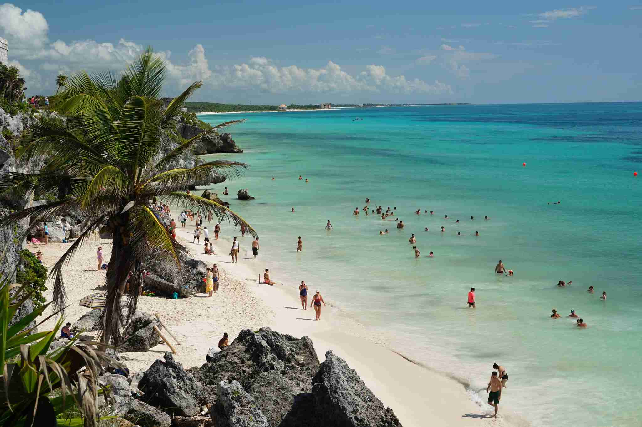Caribbean Islands - Overview for Family Vacations