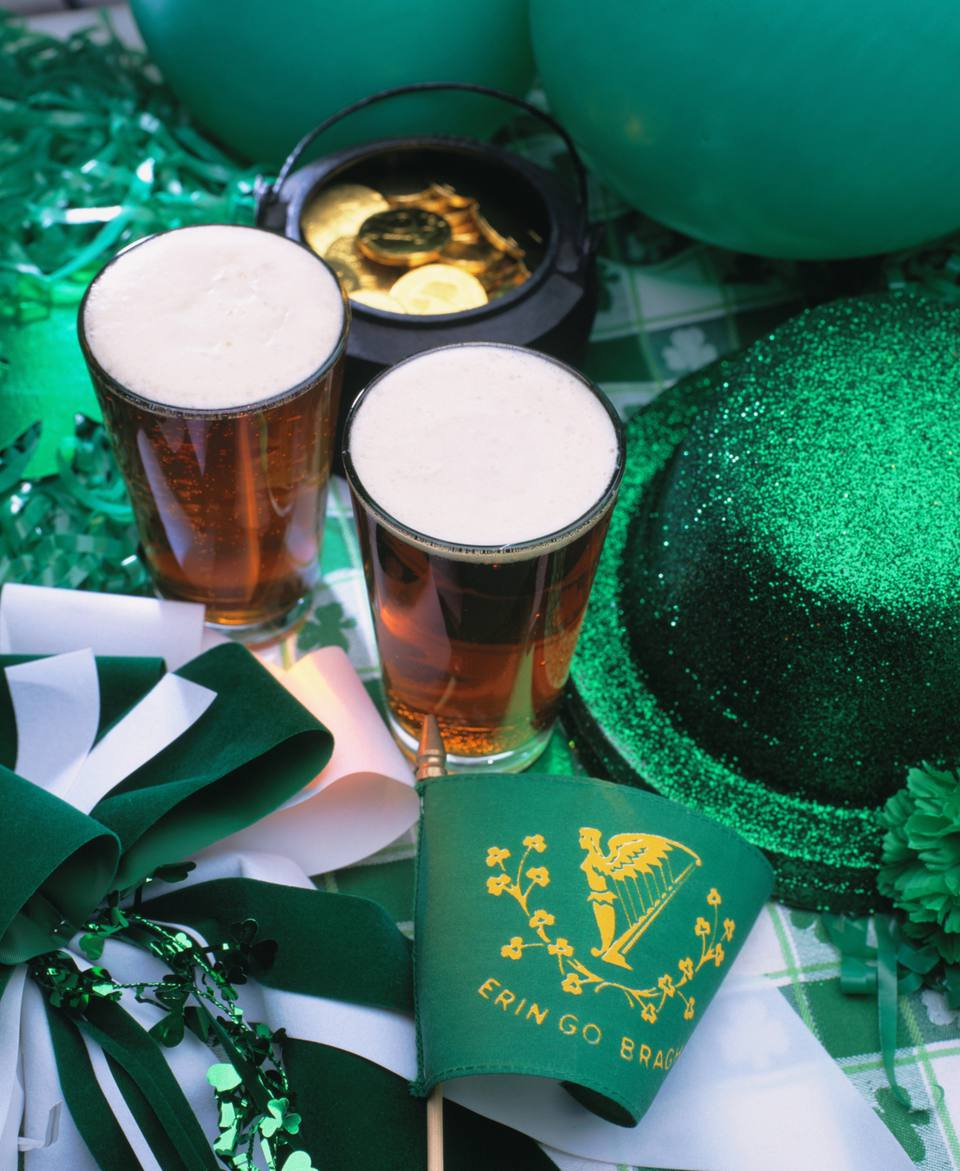 st_patricks_day_gettyimages.jpg