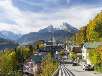 top 10 things to do in bavaria germany