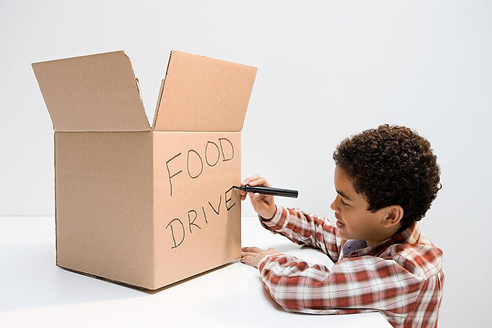 getty-fooddrive_1500_96162141.jpg