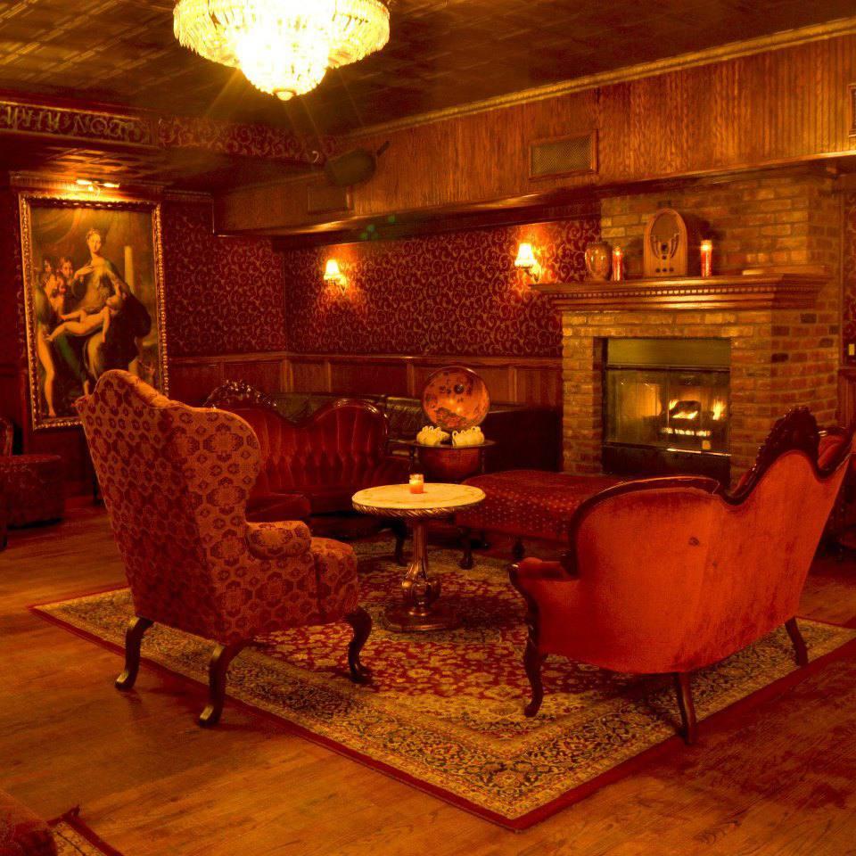 Manhattan S Top 10 Hidden Restaurants Bars