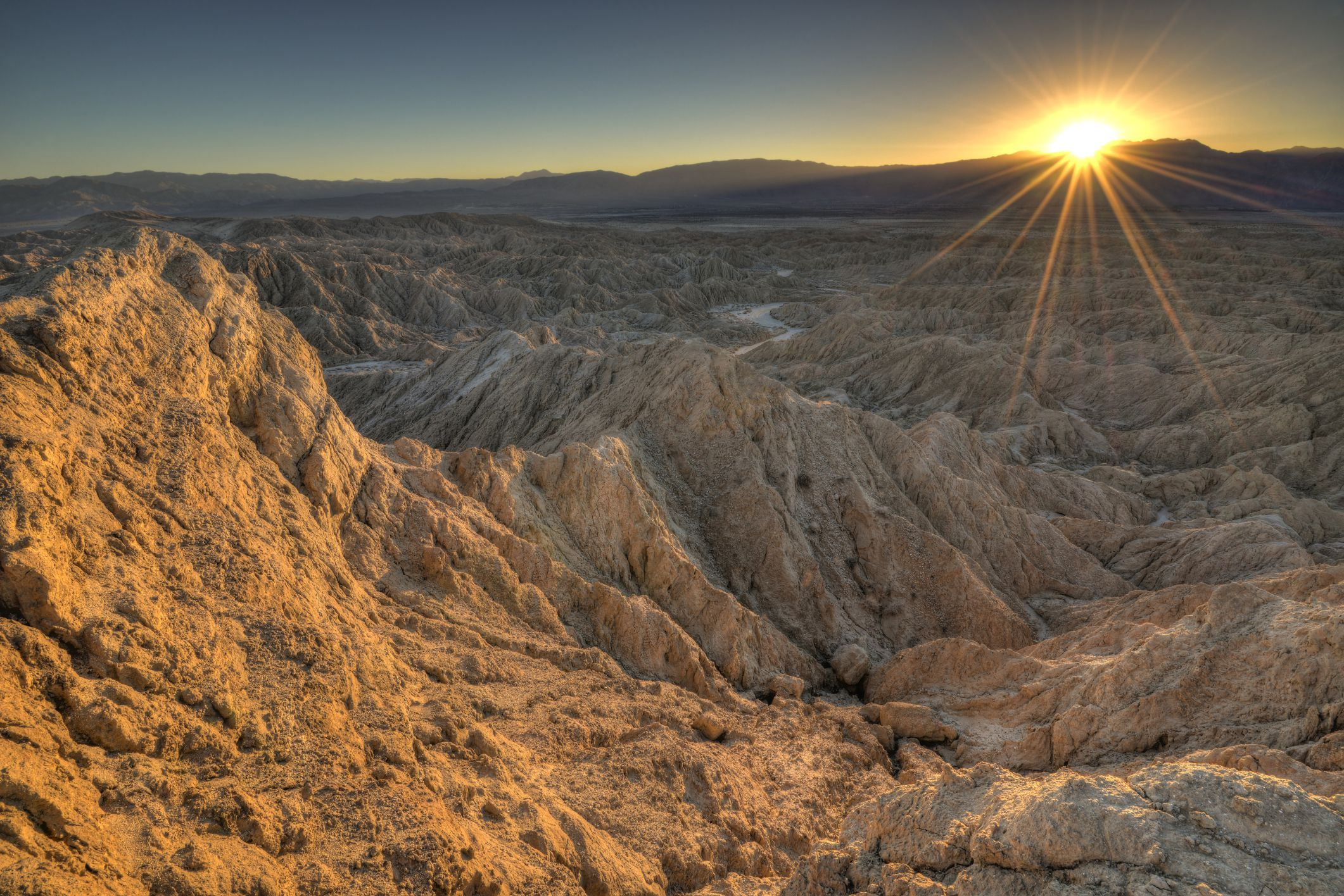 Anza Borrego What To Know About The Desert Park