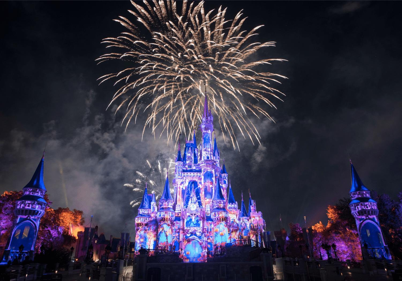 Disney Backgrounds (65+ images)