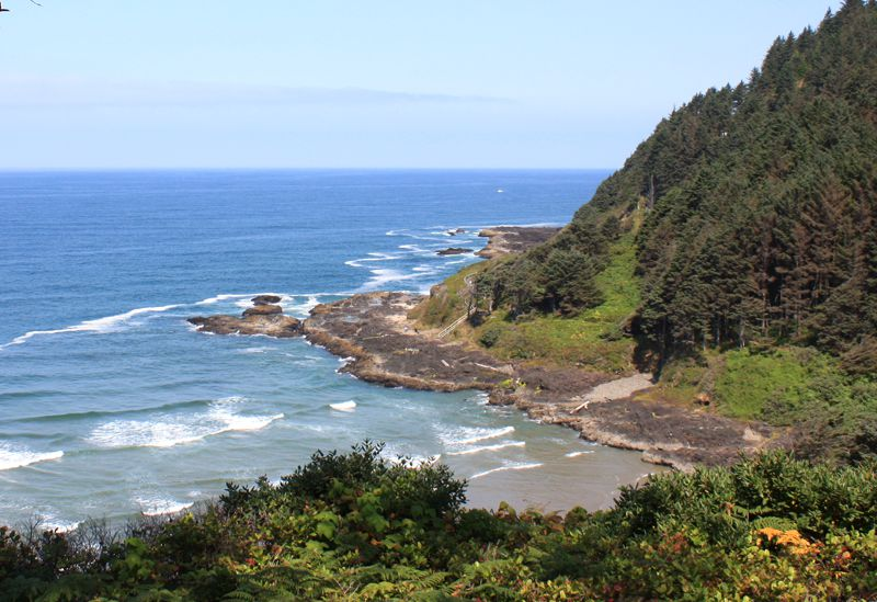 10 Best Things To Do In Florence Oregon