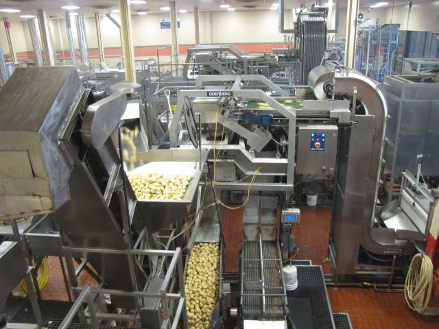 Utz-Factory-Potatoes.jpg
