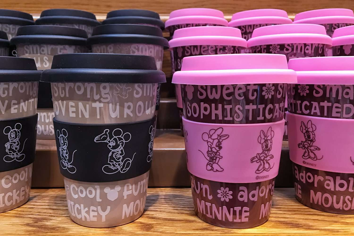 The 9 Best Souvenirs to Buy at Disneyland