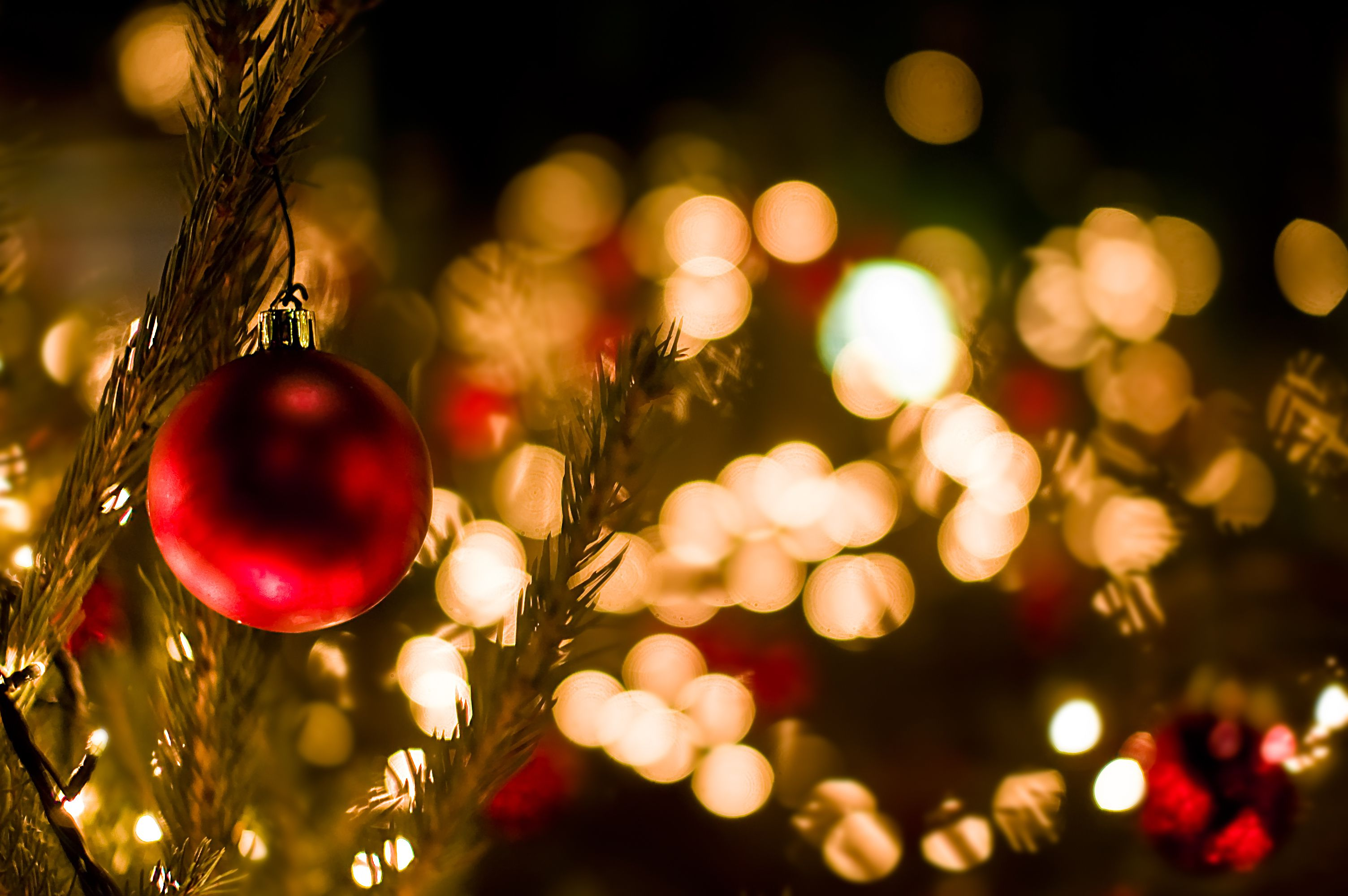 El Reno s Christmas on the Western Frontier Information on the
