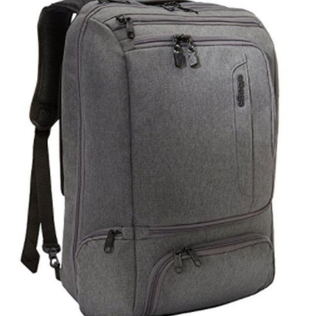 Best for Business  eBags TLS Professional Weekender a776490b5e31a