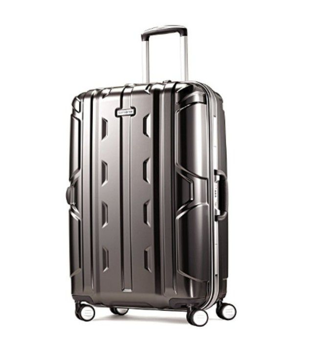 d228277d66 The 8 Best Samsonite Luggage Items of 2019